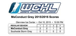 MsConduct Grey 2015-10-10